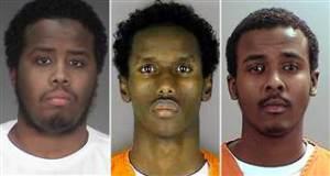 somali defendent