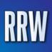 rrw-logo-1