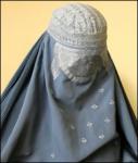 afghanistan-muslim-woman-beheaded-2