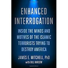 enhanced-interrogation-cover