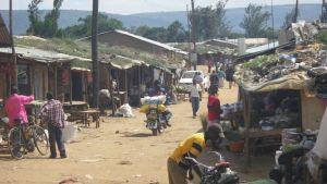 nakivale-refugee-camp-uganda