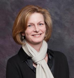 Margaret O'Sullivan