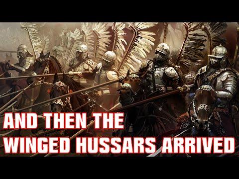 polish-hussars