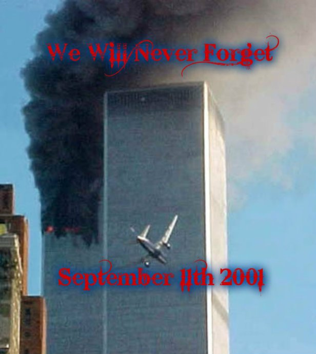 We-Will-Never-Forget-9-11-memorial-35524450-684-767